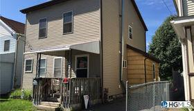 143 Ball Street, Port Jervis, NY 12771