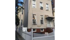 1284 Union Avenue, Bronx, NY 10459