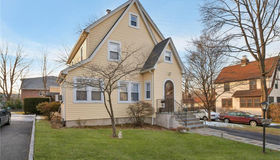 50 Askins Place, New Rochelle, NY 10801