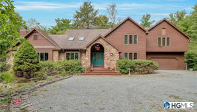 1775 Plank Road, Forestburgh, NY 12777