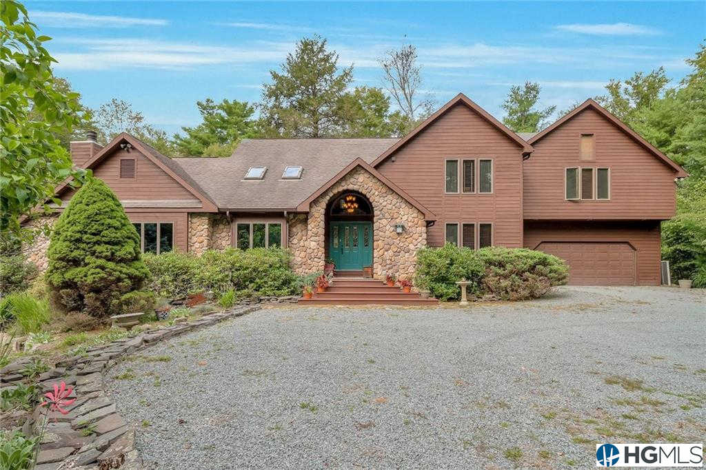 1775 Plank Road, Forestburgh, NY 12777 now has a new price of $759,900!