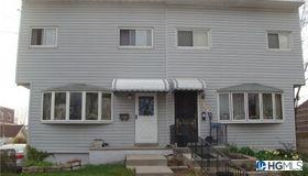 3288 Giegerich Place, Bronx, NY 10465