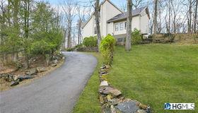 36 Gordon Avenue, Briarcliff Manor, NY 10510
