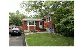 526 New Hempstead Road, Spring Valley, NY 10977
