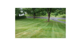 360 South Greenhaven Road, Stormville, NY 12582