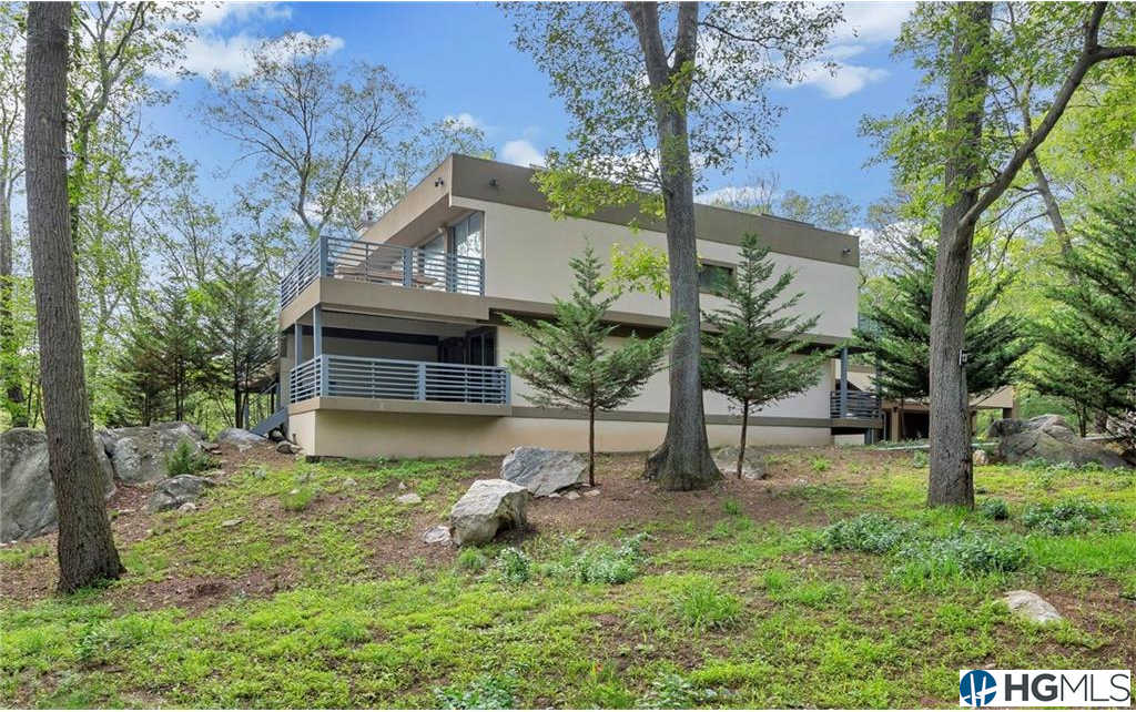Another Property Sold - 13 Laurel Way, Fort Montgomery, NY 10928
