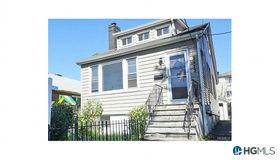 2473 Rohr Place, Bronx, NY 10465