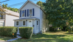 9 High Street, Garnerville, NY 10923