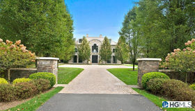 9 Holly Branch Road, Katonah, NY 10536
