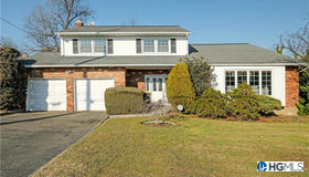 173 Kensington Oval, New Rochelle, NY 10805
