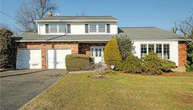 173 Kensington Oval, New Rochelle, NY 10805