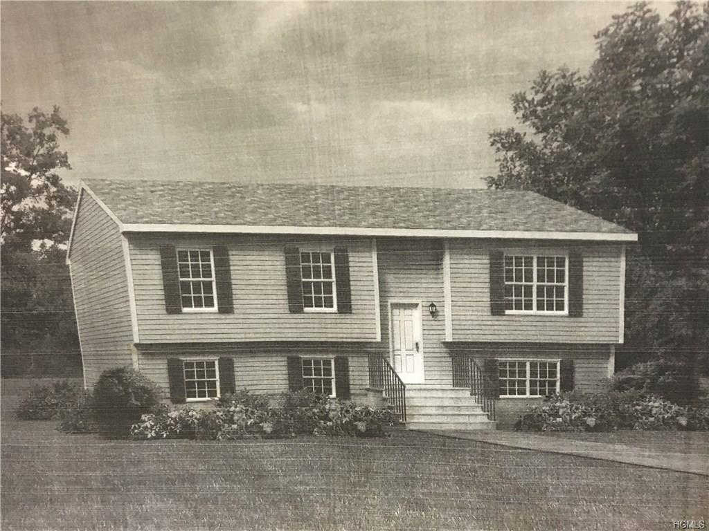 Another Property Sold - 21 Theodore Trail, Carmel, NY 10512