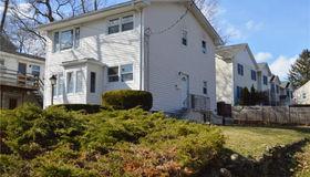 119 King Street, Pleasantville, NY 10570