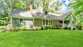 19 Blind Brook Lane, Call Listing Agent, CT 06831