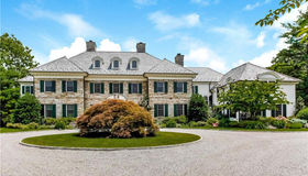 11 Reimer Road, Scarsdale, NY 10583