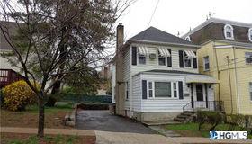 180 North Washington Street, Sleepy Hollow, NY 10591
