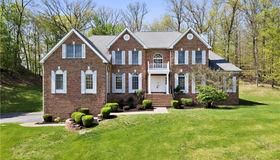 11 Red Oak Lane, Cortlandt Manor, NY 10567