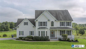 7 Howell Road, Campbell Hall, NY 10916