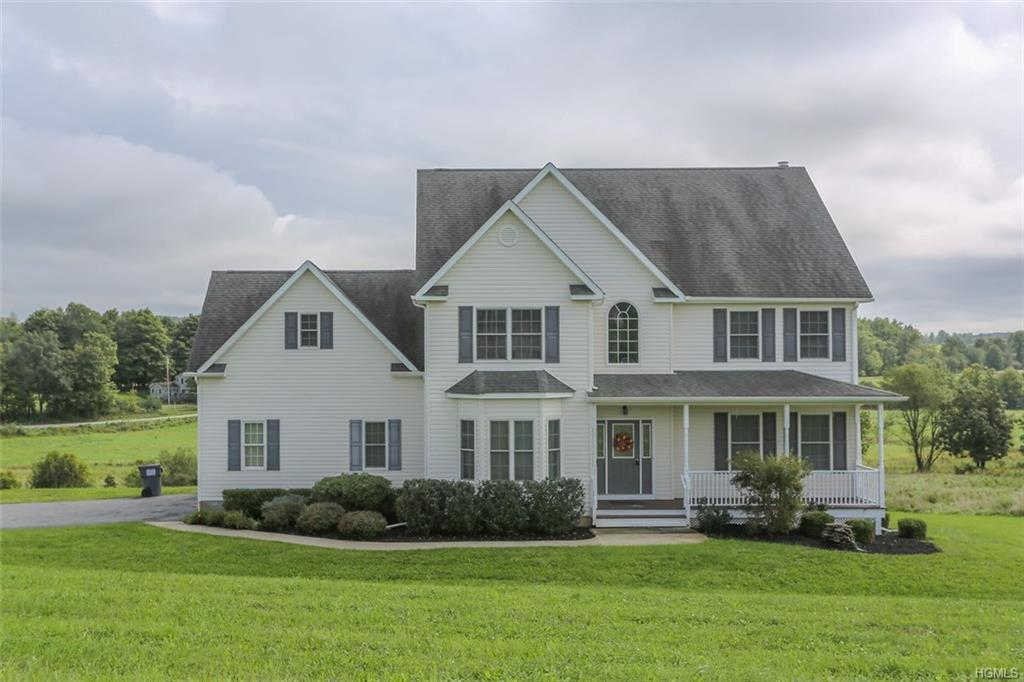 Another Property Sold - 7 Howell Road, Campbell Hall, NY 10916