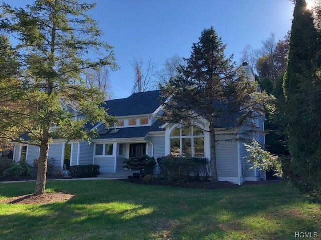 Another Property Sold - 7 Greenhaven Road, Putnam Valley, NY 10579