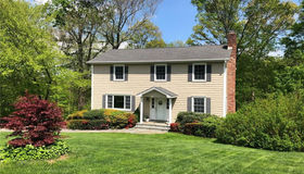 3110 Radcliffe Drive, Yorktown Heights, NY 10598