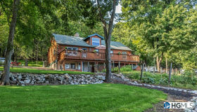 106 Pickles Road, Burlingham, NY 12721