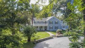 1695 Croton Lake Road, Yorktown Heights, NY 10598
