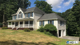 39 Rose Lane, Middletown, NY 10940