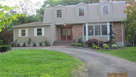 31 Mill Creek Road, New City, NY 10956