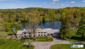 749 Stanford Road, Clinton Corners, NY 12514