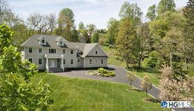 16 Hall Road, Briarcliff Manor, NY 10510
