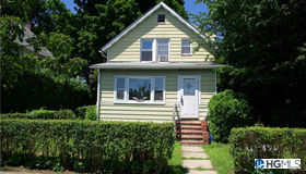 103 Moore Avenue, Mount Kisco, NY 10549