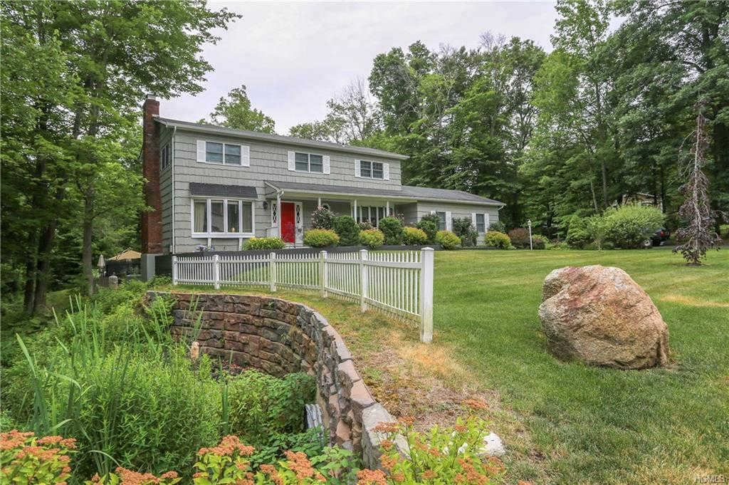 Another Property Sold - 17  Denver  Drive New City, NY