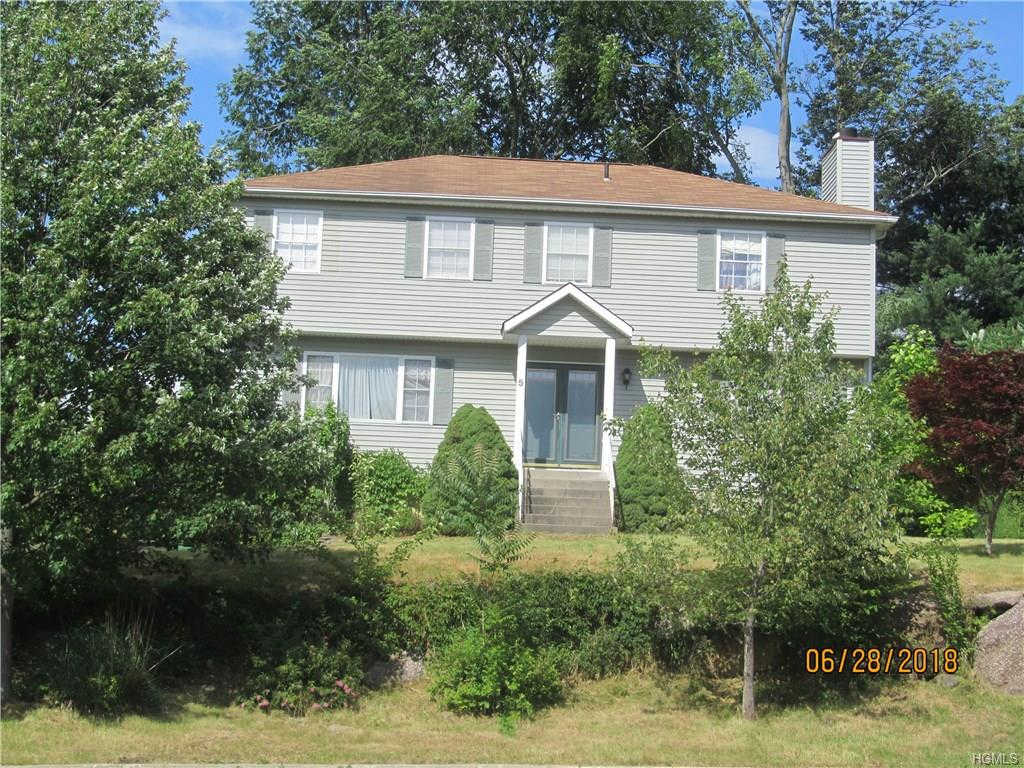 Another Property Sold - 5 Franklin Drive, Highland Mills, NY 10930