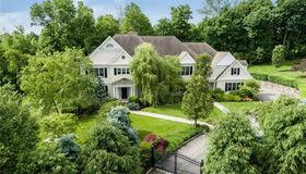 50 Cloverhill Lane, Ossining, NY 10562