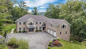 1 Red Oak Trail, Cortlandt Manor, NY 10567