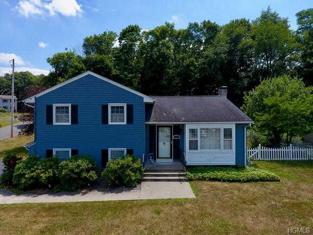 Another Property Sold - 33  Knox  Drive New Windsor, NY