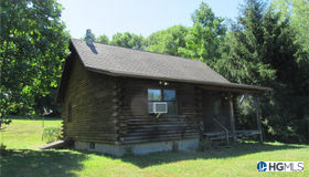 922 Duell Road, Stanfordville, NY 12581