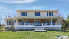 2 Four Winds Drive, Poughkeepsie, NY 12603