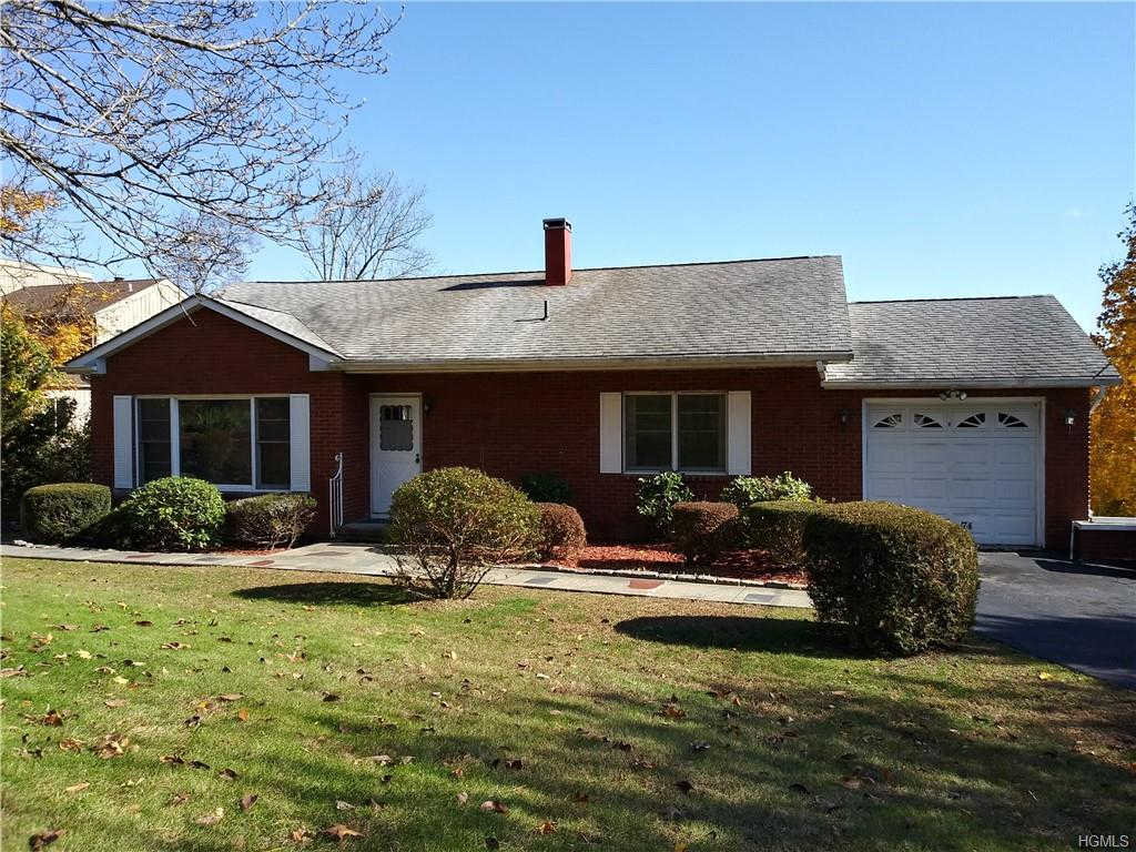 Another Property Sold - 74 Lake Drive, Mahopac, NY 10541