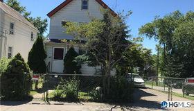 667 Brandt Avenue, Peekskill, NY 10566