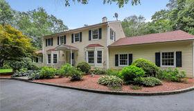 371 Birdsall Drive, Yorktown Heights, NY 10598