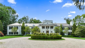7 Shaw Road, Scarsdale, NY 10583
