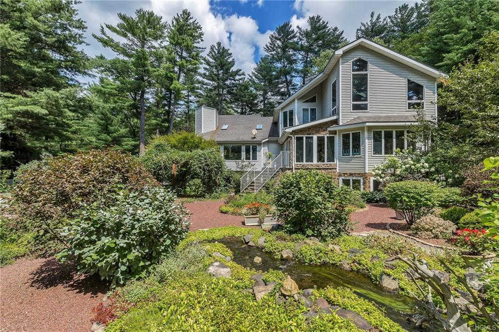 Another Property Sold - 1749 Plank Road, Forestburgh, NY 12777