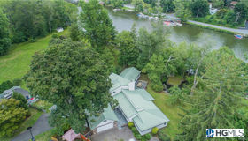 1 Dolans Drive, Greenwood Lake, NY 10925