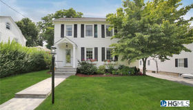100 Anderson Avenue, Scarsdale, NY 10583