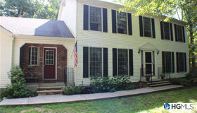 43 Greenshire Way, Walden, NY 12586