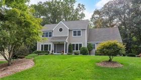 4 Stephen Lane, Cortlandt Manor, NY 10567