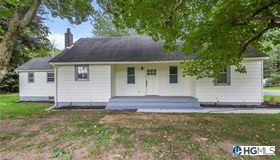 14 Lower James Street, Rosendale, NY 12472