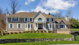 11 Valley Drive, Yorktown Heights, NY 10598
